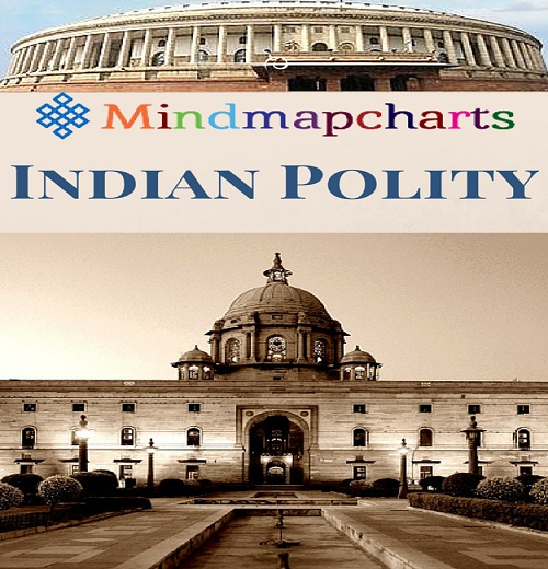 Indian Polity Ebook
