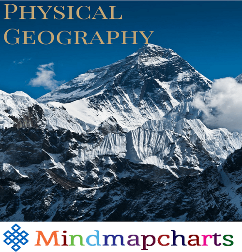 Physical Geography Ebook